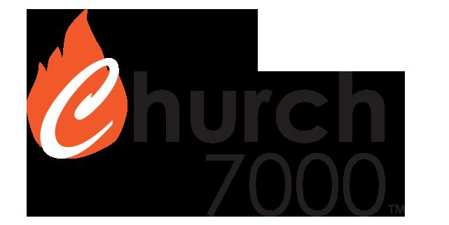 Church 7000