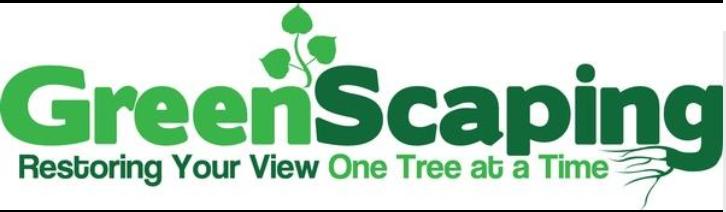 GreenScaping-Logo