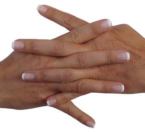 fingeroverlap-no-ring