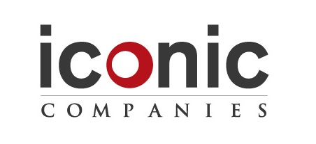 iconic_companies_logo_LR-cropped