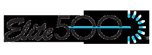 Elite500 logo