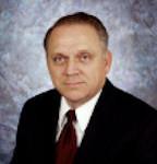 Mark Miller, Testimonial for The Word Tailor