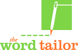 The Word Tailor