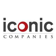 Iconic Companies logo