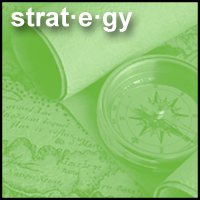 icon-strategy