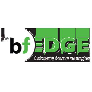 Boostfinity Edge